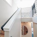 Knight-Residence-Staircase.jpg