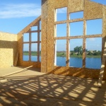LED-Lighting-SIP-House-Sioux-Falls-SD-Maloney-construction-and-lakeview.jpg