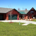 LED-Lighting-SIP-House-Sioux-Falls-SD-Maloney-exterior-front.jpg