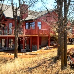 LED-Lighting-SIP-House-Sioux-Falls-SD-Maloney-exterior.jpg