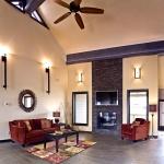 LED-Lighting-SIP-House-Sioux-Falls-SD-Maloney-interior-panorama.jpg