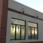 LED-lighting-SIP-Restaurant-Robbinsdale-MN-1.JPG