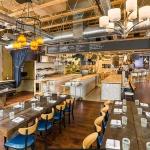 LED-lighting-SIP-Restaurant-Robbinsdale-MN-6.JPG