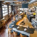 LED-lighting-SIP-Restaurant-Robbinsdale-MN-7.JPG