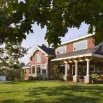 LEED-Platinum-SIP-House-Dexter-MI-exterior02.jpg