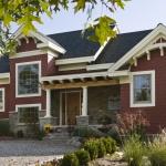 LEED-Platinum-SIP-House-Dexter-MI-exterior03.jpg