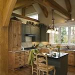LEED-Platinum-SIP-House-Dexter-MI-kitchen.jpg