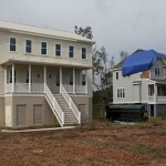 LEED-Platinum-SIP-House-Johns-Island-SC2.JPG