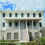 LEED-Platinum-SIP-House-Johns-Island-SC8.jpg