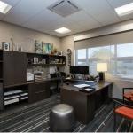 LEED-Platinum-SIP-Office-Phoenix-AZ11.JPG