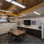 LEED-Platinum-SIP-Office-Phoenix-AZ12.JPG