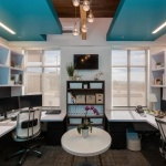 LEED-Platinum-SIP-Office-Phoenix-AZ13.JPG