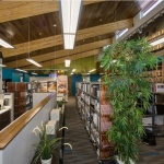 LEED-Platinum-SIP-Office-Phoenix-AZ15.JPG