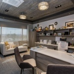 LEED-Platinum-SIP-Office-Phoenix-AZ16.JPG