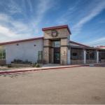 LEED-Platinum-SIP-Office-Phoenix-AZ17.JPG