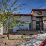 LEED-Platinum-SIP-Office-Phoenix-AZ18.JPG