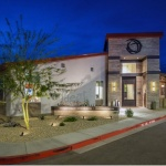LEED-Platinum-SIP-Office-Phoenix-AZ19.JPG