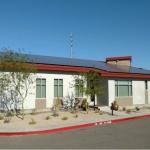 LEED-Platinum-SIP-Office-Phoenix-AZ2.JPG
