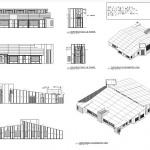 LEED-Platinum-SIP-Office-Phoenix-AZ3.JPG