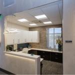 LEED-Platinum-SIP-Office-Phoenix-AZ5.JPG