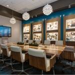 LEED-Platinum-SIP-Office-Phoenix-AZ7.JPG