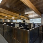 LEED-Platinum-SIP-Office-Phoenix-AZ9.JPG