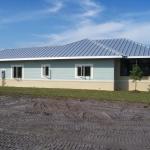 LEED-SIP-House-LaBelle-FL-1.JPG