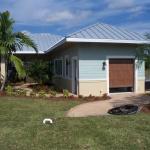 LEED-SIP-House-LaBelle-FL-2.JPG