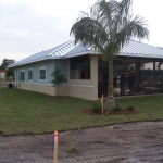 LEED-SIP-House-LaBelle-FL-3.JPG