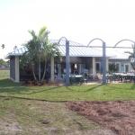 LEED-SIP-House-LaBelle-FL-4.JPG