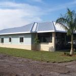 LEED-SIP-House-LaBelle-FL-5.JPG