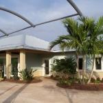 LEED-SIP-House-LaBelle-FL-6.JPG