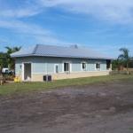 LEED-SIP-House-LaBelle-FL-7.JPG