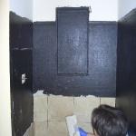 LEED-SIP-House-Lexignton-MN-12-Waterproofing-Showers.jpg