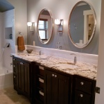 LEED-SIP-House-Lexignton-MN-13-Bathroom-Sensor-Faucets-Dual-flush-toilets.jpg