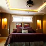 LEED-SIP-House-Lexignton-MN-14-Master-Bedroom.jpg