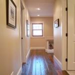 LEED-SIP-House-Lexignton-MN-15-Wide-Hallways.jpg
