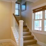 LEED-SIP-House-Lexignton-MN-17-Entry-Stairs.jpg