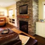 LEED-SIP-House-Lexignton-MN-18-Living-Room.jpg