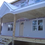 LEED-SIP-House-Lexignton-MN-7-Porch.jpg