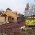 LEED-SIP-House-Limerick-PA-108-sunseeker-still-providing-power.jpg