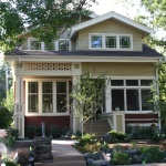 LEED-SIP-House-Minneapolis-MN-Finsished-front.jpg