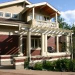 LEED-SIP-House-Minneapolis-MN-Rear.jpg