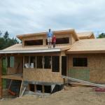 LEED-SIP-House-Portland-OR-Vermont-St-P1020082.JPG
