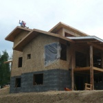LEED-SIP-House-Portland-OR-Vermont-St-P1020086.JPG