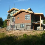 LEED-SIP-House-Portland-OR-Vermont-St-P1020706.jpg