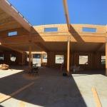 Lake-Chelan-SIP-Building-Supply5.JPG