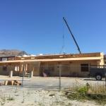 Lake-Chelan-SIP-Building-Supply8.JPG