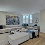 Living-Room-0.jpg