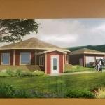 SIP Stone Lodge